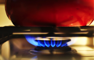 gas-fitting-services-churchlands-plumbing