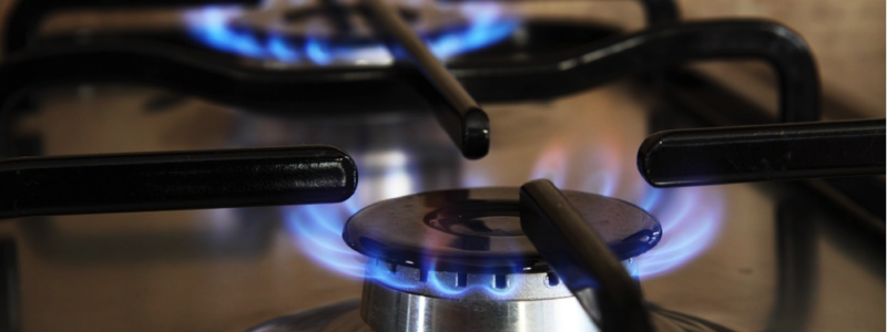 gas-services-perth-churchlands-plumbing