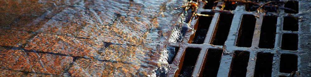 sewer-drain-image-churchlands-plumbing-blocked-drains-plumber