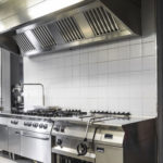 commercial-kitchen-plumbing-gas