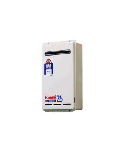 rinnaib26-continuous-flow-hot-water-system
