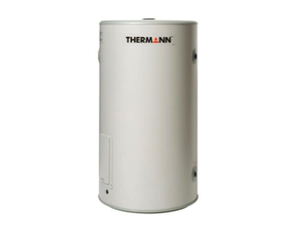 thermann-electric-storage