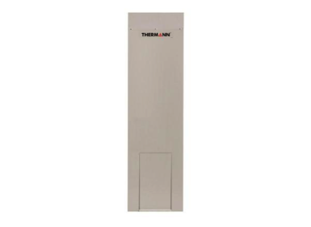 thermann135l-gas-storage-hot-water-system