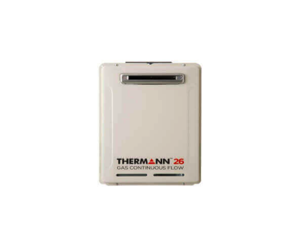 thermann26l-gas-continuous-flow-perth