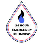 CP-24-hour-Emergency-Plumbing-drip-400