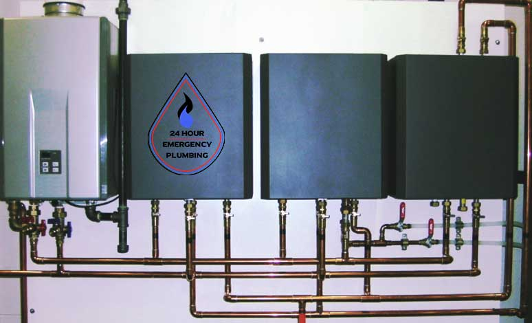 Gas Appliance Services Perth 24 Hr Emergency Hot Water Heater Repair
